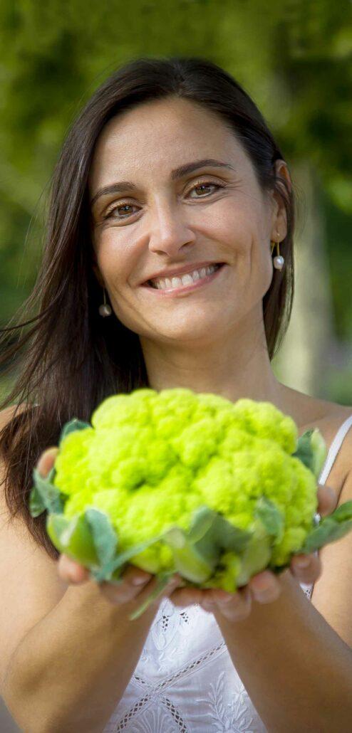 Gemma Hortet